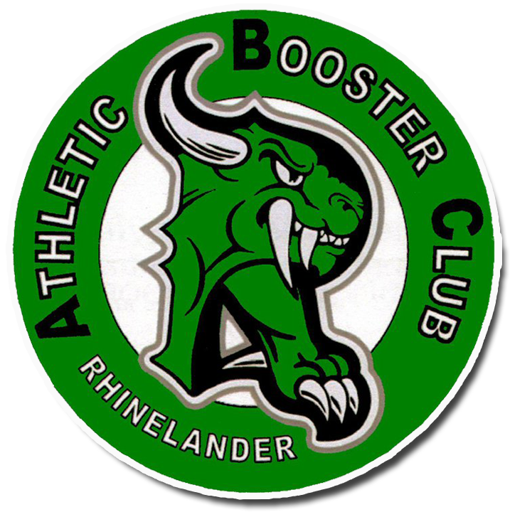 Support Rhinelander ABC